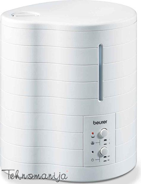 Beurer ovlaživač vazduha LB 50