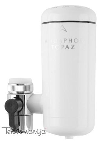 Akvafor filter za vodu ULOZAK TOPAZ