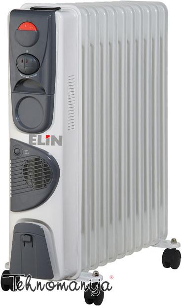 ELIN radijator OR 05 11