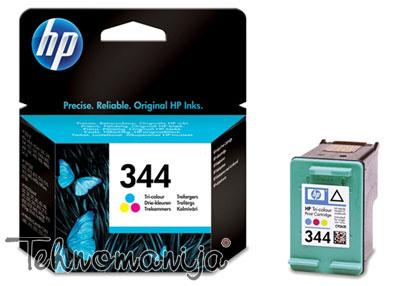 HP kertridž C9363EE