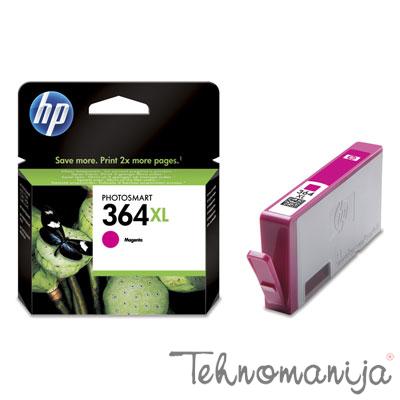HP kertridž CB324EE