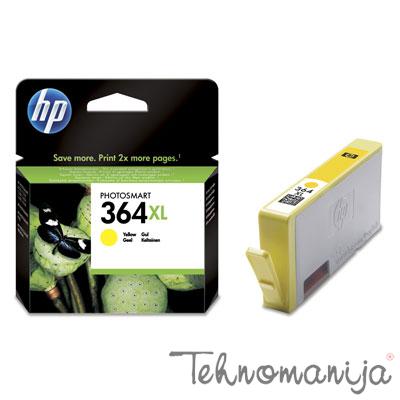 HP kertridž CB325EE