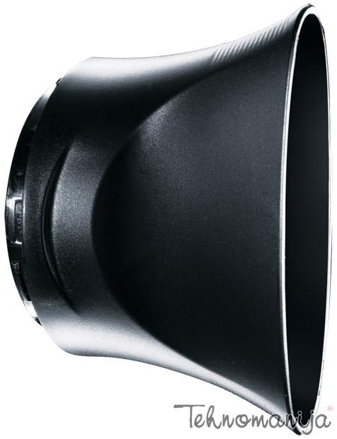 Braun fen HD 730