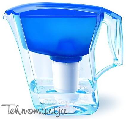 AKVAFOR Bokal za filtriranje vode ART