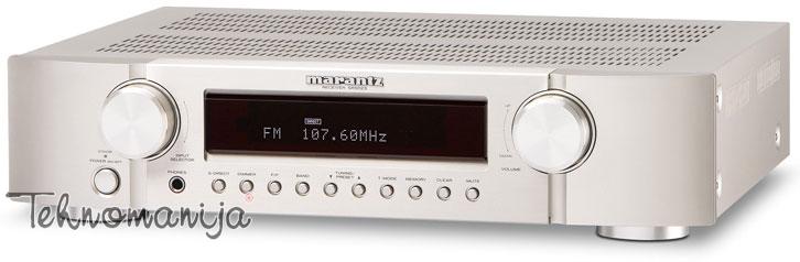 Marantz stereo risiver SR 5023S