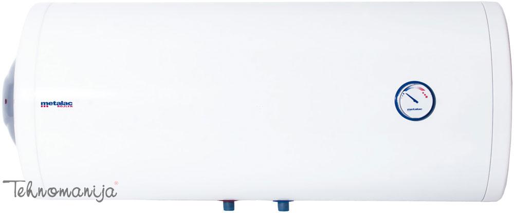 METALAC Horizontalni bojler EZV P80 HL