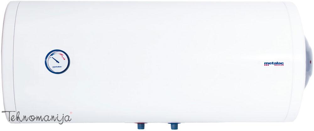 METALAC Horizontalni bojler EZV P80 HD