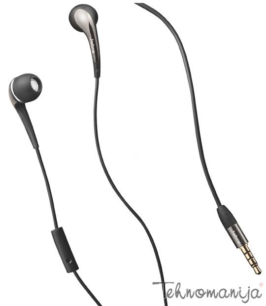 Jabra slušalice sa mikrofonom RHYTHM