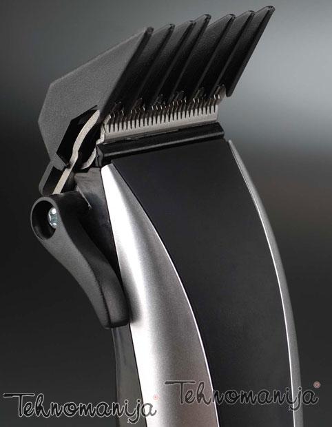 Ardes trimer za kosu M 289 + higijenski trimer M 298