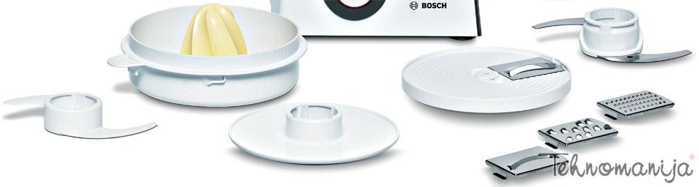 Bosch multipraktik MCM 4100