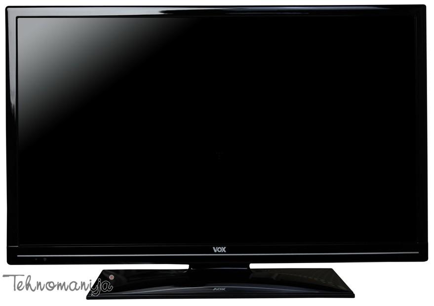 "VOX Televizor LED 32 880, LED, 32"" (81 cm)"