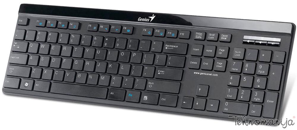 Genius tastatura SLIM STAR I222