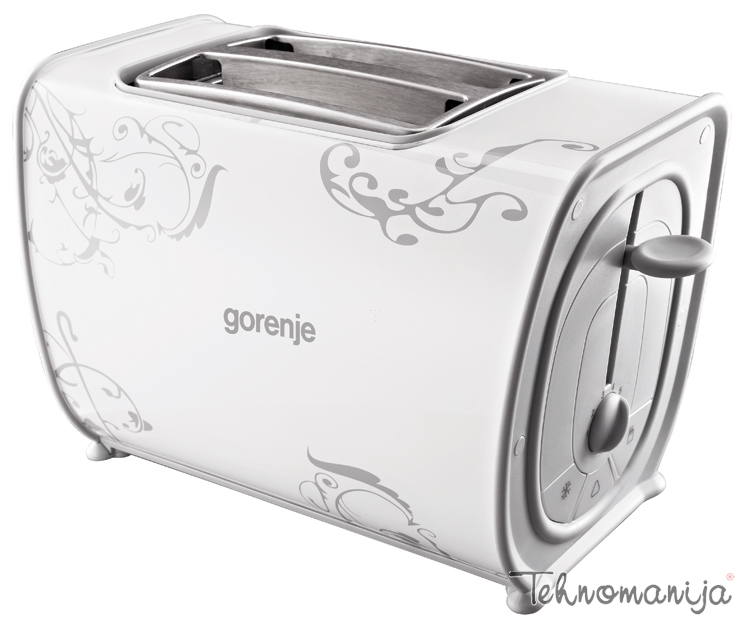 GORENJE Toster T 900W