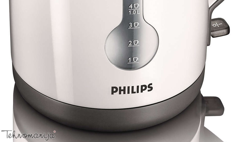 Philips bokal HD 4649/00
