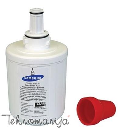SAMSUNG Filter za vodu HAFIN2