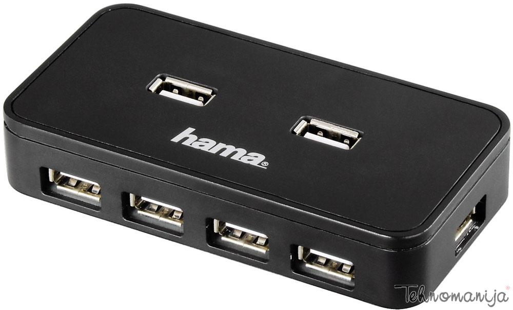 Hama USB hub 39859