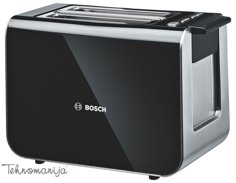 Bosch toster TAT 8613