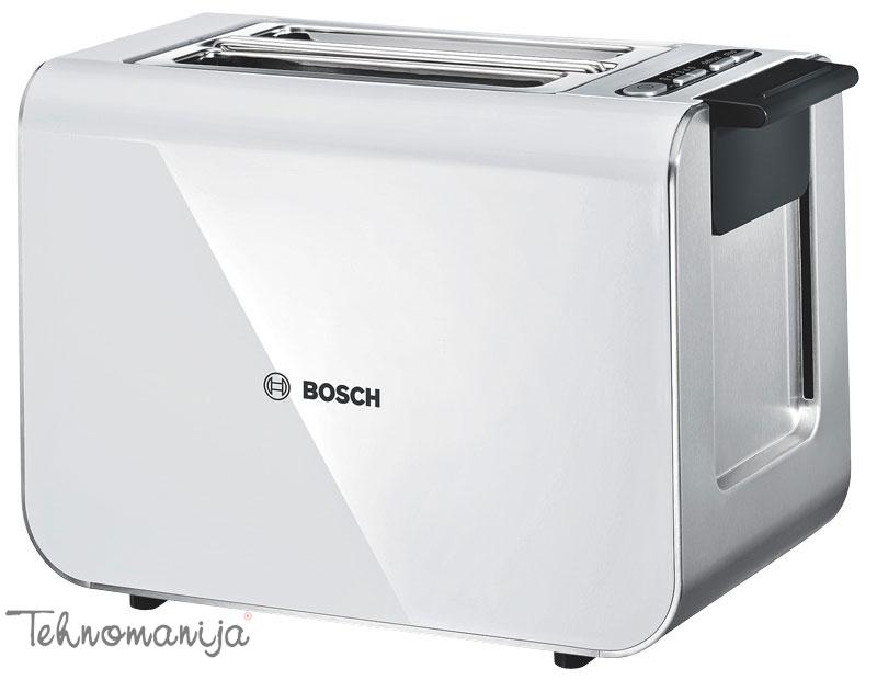 Bosch toster TAT 8611