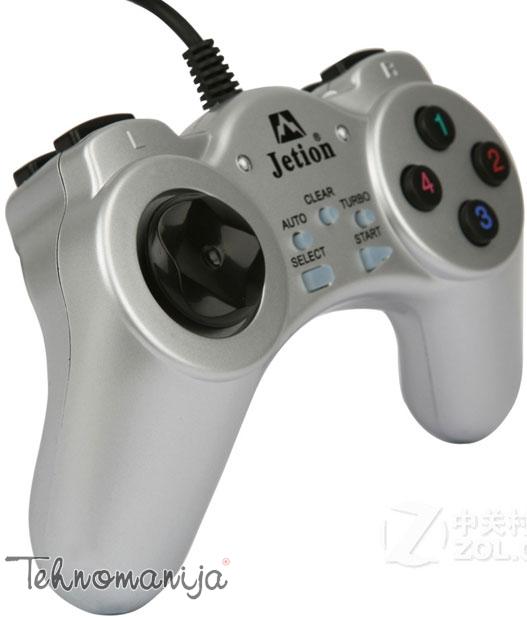 Jetion gamepad JT-U5548