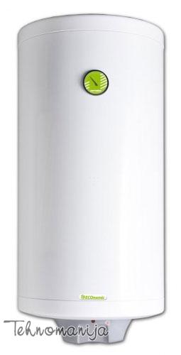 Metalac bojler EKO EZV 80 R