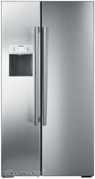 Siemens frižider kombinovani KA 62DP91