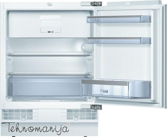 BOSCH Ugradni frižider KUL 15A65, Samootapajući