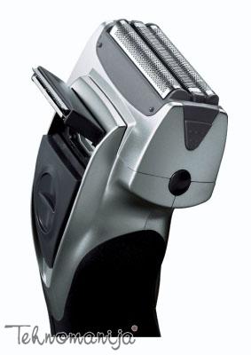 Panasonic aparat za brijanje ES RL21S503