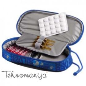 Ardes rashladna torba TK 62