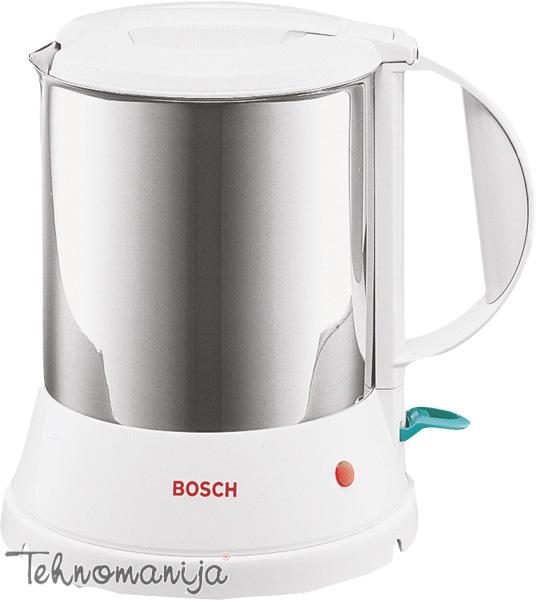 Bosch bokal TWK 1201N