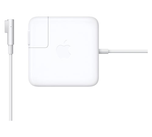 APPLE Punjač MagSafe Power Adapter - 45 W MC747Z/A