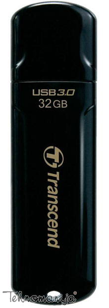 TRANSCEND USB flash TS32GJF700