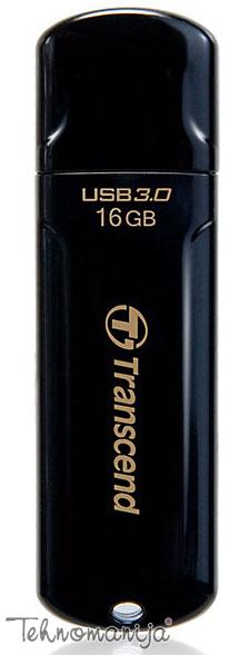 Transcend USB flash TS16GJF700