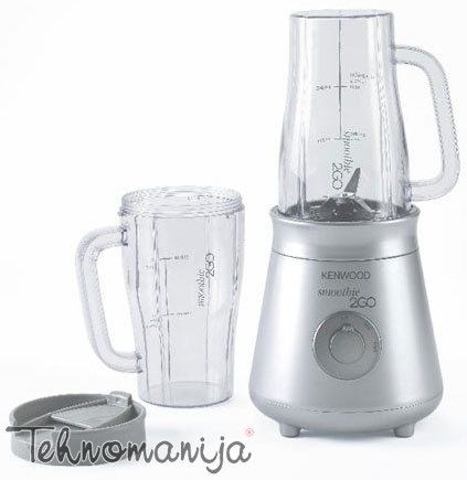 Kenwood blender SB 055