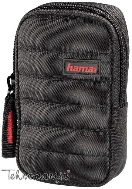 Hama torbica za fotoaparat 103829