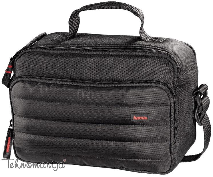 Hama torba za kameru 103832