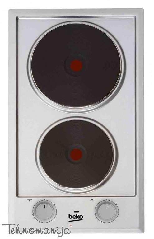 BEKO ugradna ploča HDCE 32201 X