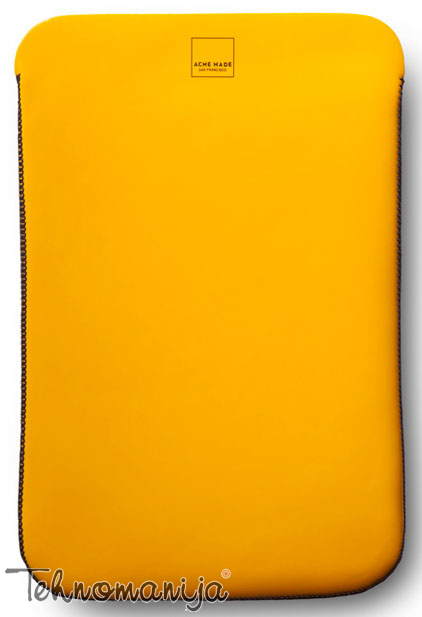 ACME MADE Futrola za iPad SKINNY IPAD YELLOW
