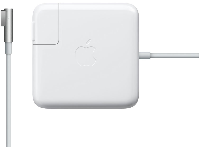 APPLE Punjač MagSafe - 60W - MC461ZA