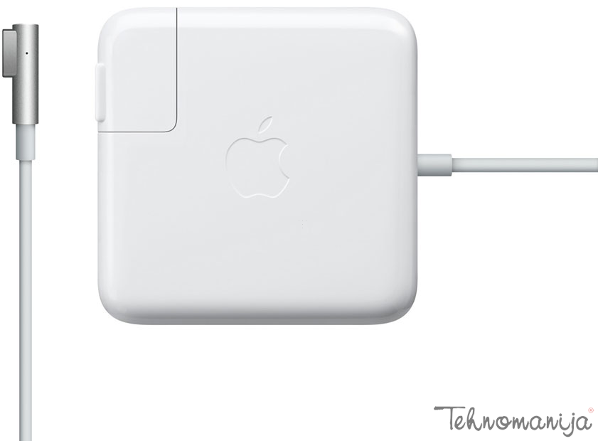 APPLE MagSafe Power Adapter - 85W MC556ZB