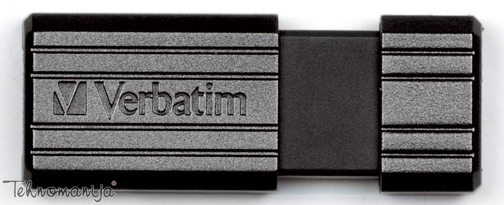 Verbatim USB flash 8GB 49062