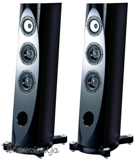 PIONEER Zvučnici S 1EX W