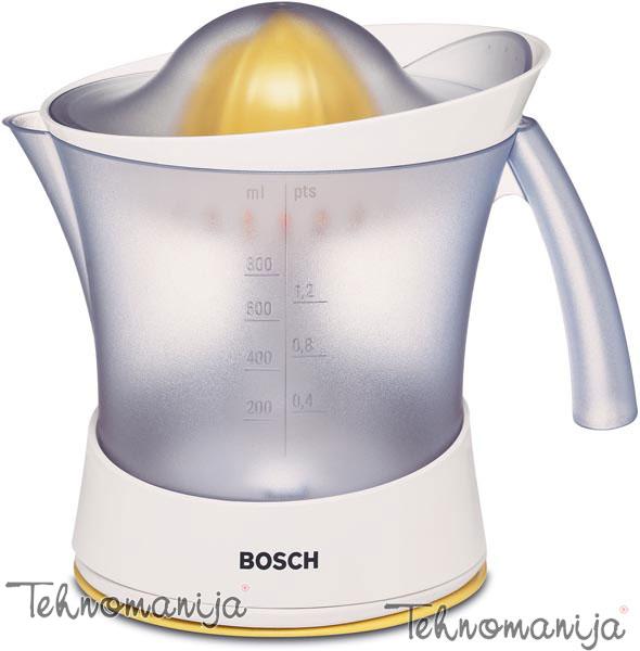 Bosch cediljka MCP 3000