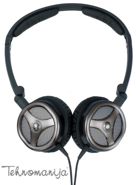 Asus slušalice NC 1
