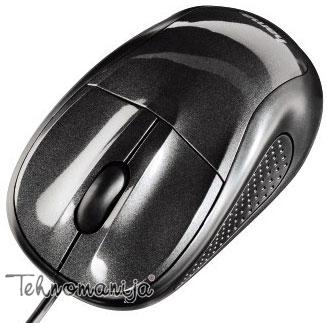 Hama optički miš 86524