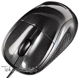 HAMA Žični miš 86524