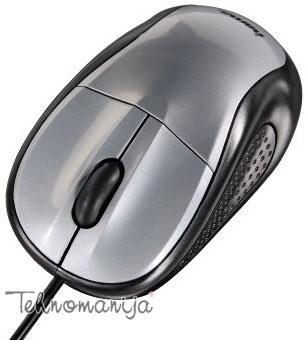Hama optički miš 86525