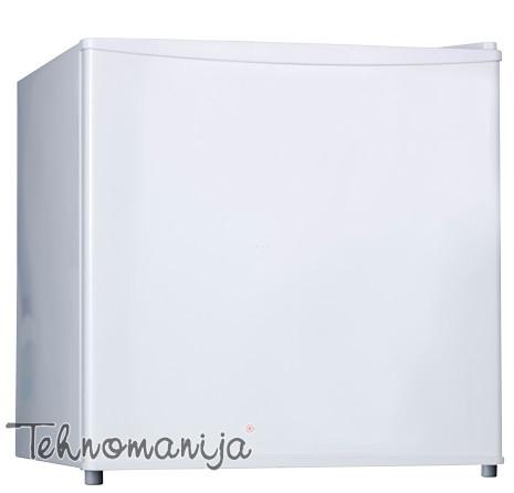 MIDEA Mini bar HS 65LN, Ručno otapanje