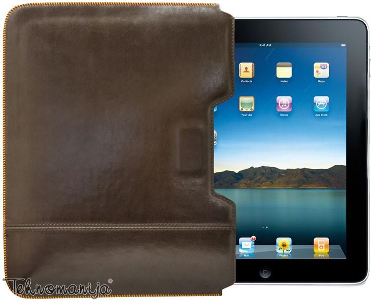 OZAKI Futrola za iPad/iPad 2 IC838BR