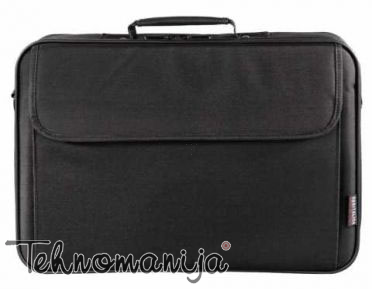 "HAMA Torba za laptop do 17"" 23949-AB"