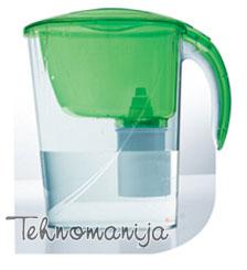 BARRIER Bokal za filtriranje vode EKO ZELENI